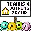 groupjoinplz's avatar