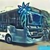 groupof4's avatar