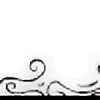 groupthing1-2plz's avatar