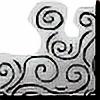 groupthing1-3's avatar