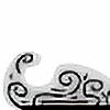 groupthing1plz's avatar