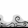 groupthing2-2plz's avatar