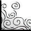 groupthing2plz's avatar