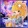 GroupWinxOKru's avatar