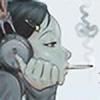 GrovE-Gfx's avatar