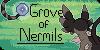 Grove-Of-Nermils