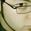 Grove-of-the-Hellion's avatar