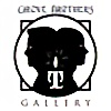GroveBrothersGallery's avatar