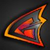 groveinator's avatar