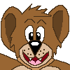 GroverGrizzly's avatar