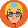 grovermegam's avatar