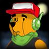 Grovfu's avatar