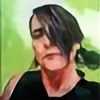 grovinsu's avatar