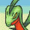 Grovyle-TheThief's avatar