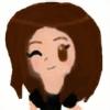 GrovyleandCelebi's avatar