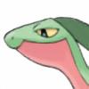 Grovylefan1207's avatar