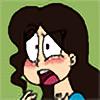 GrovyleFangirl1997's avatar