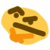 Growbier's avatar