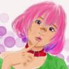 GrowChrono's avatar