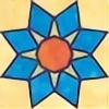 growerbodai's avatar