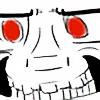 GrowingOTaKu7193's avatar