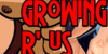 GrowingRUs's avatar