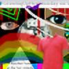GrowingUpNextMonday's avatar