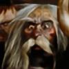 growlgrunt's avatar
