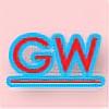 GrowlingWestie's avatar