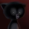 growllinglove's avatar