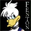 growly's avatar