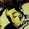 growpachiigrow's avatar
