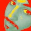 Growthor's avatar
