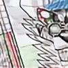 Grox-12's avatar