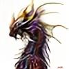 Grox105's avatar