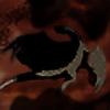 Grox2006's avatar