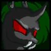 grox42's avatar