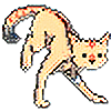 Groxelly's avatar