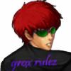 GroxKOF's avatar
