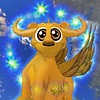 GroxWild's avatar