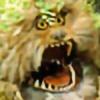 Groxx's avatar
