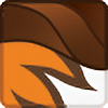 Groxy-Cyber-Soul's avatar