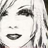 groza's avatar