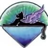GRP199's avatar