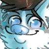 GrreenTea's avatar