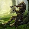 grrfret's avatar