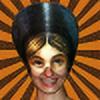 grrimmi's avatar