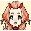 grrlgutz's avatar