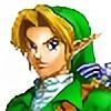 Grrodon's avatar