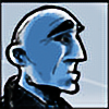 GRRowl's avatar